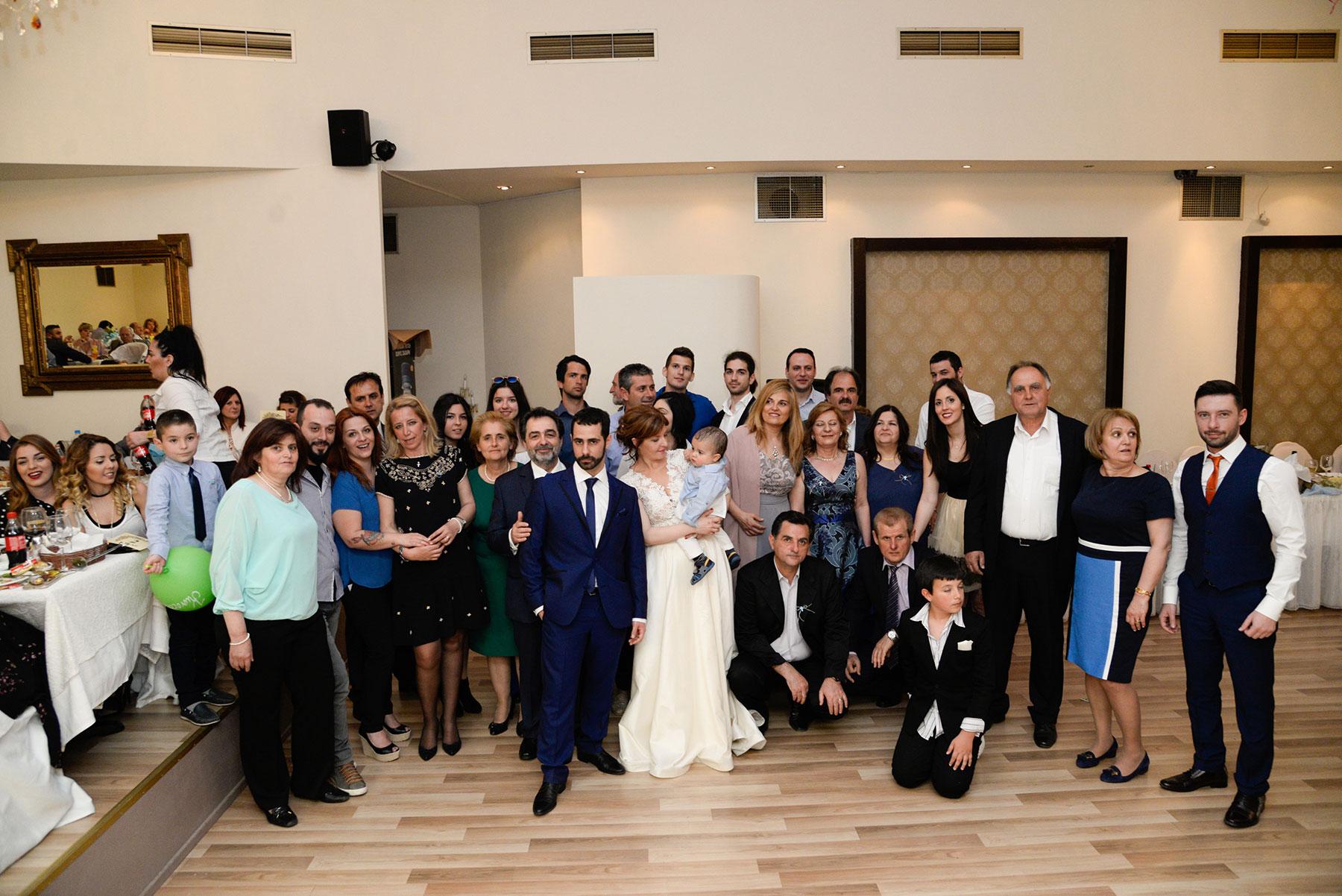 photo video soula, φωτογράφοι αθήνα, φωτογράφοι καλλιθέα, φωτογραφήσεις γάμων, φωτογραφήσεις βαφτίσεων, φωτογραφήσεις δεξιώσεων, βίντεο γάμων, βίντεο βαφτίσεων, video γάμων, video βαφτίσεων, φωτογραφήσεις βιντεοσκοπήσεις